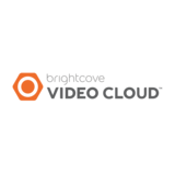 Enterprise Video Suite (エンタープライズ・ビデオ・スイート)のアイコン