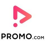 Promo (プロモ)のアイコン