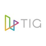 TIG (ティグ)のアイコン