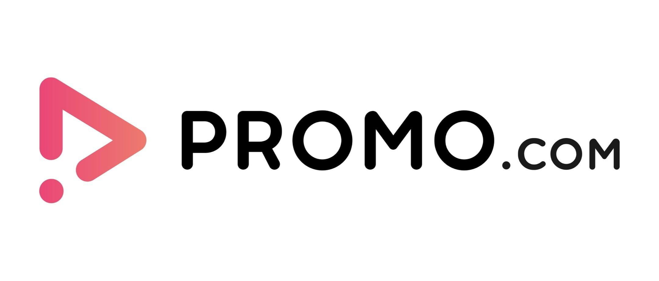 Promo (プロモ)